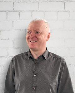 Mark Gorey Web Developer Urbansoul Design