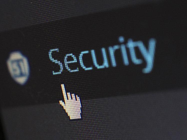 urbansoul-blog-wordpress-security-thumb-min