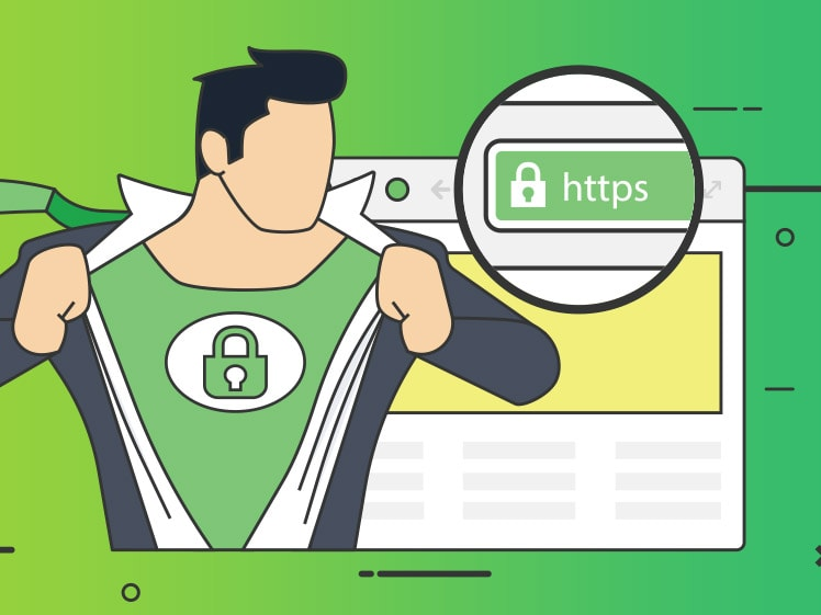 https-security-thumb-min