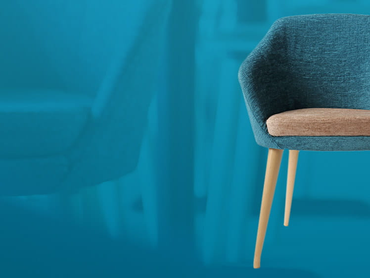 Rosehill product - Chair